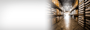 Largest Military Spec Packaging Inventory in the USA