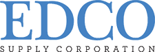 Edco Supply Logo