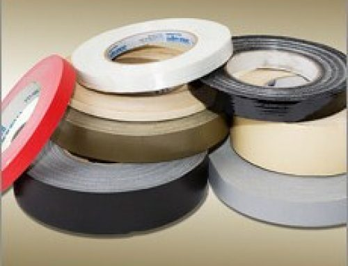 4 Reasons to Purchase Military Tape at Edco