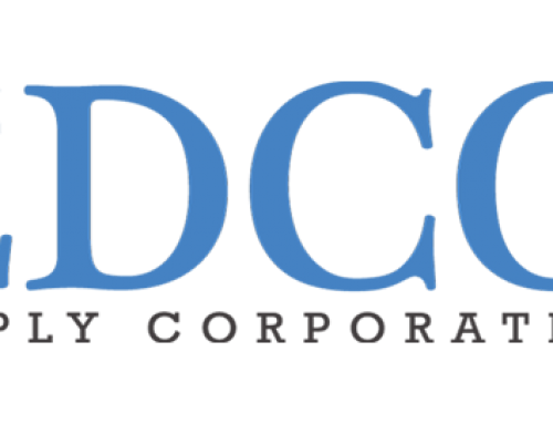 3 Reasons Why You Should Choose Edco for Your Military Specification Packaging